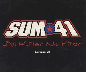 cd, grunge, and music image