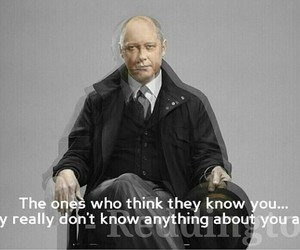 know, don't, and quotes image