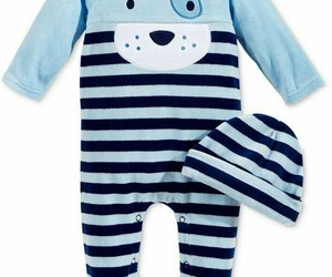 babyclothes image