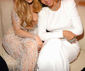 beyonce knowles, bey, and jlo image