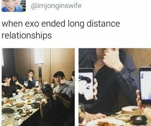 Chen, kpop, and kai image