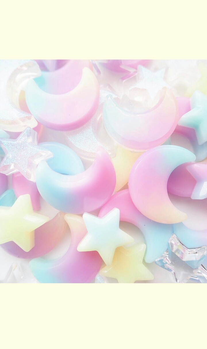 Art Background Beautiful Beauty Candy Colorful Delicious