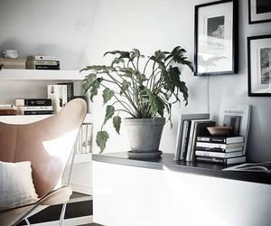 apartment, art, and beautiful image