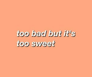peach, bts, and aesthetic image