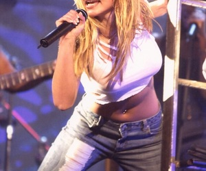 britney spears, 2001, and britney era image