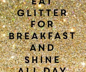 amazing, cool, and glitter image