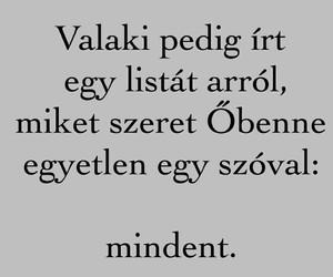 idézetek, magyar, and magyar idézetek image