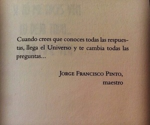 frases, quotes, and realidades image