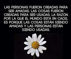 frases, quotes, and directas image