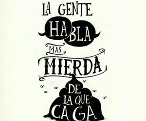 frases, quotes, and indirectas image