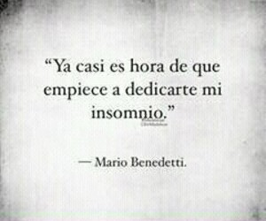 frases and insomnio image