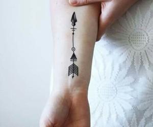 tattos, tatuajes, and diseÑos para tatuajes image