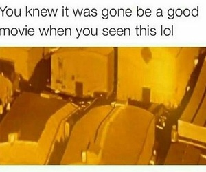 funny and movies image