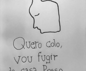 brasil, mpb, and quotes image