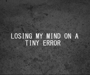 error, Lyrics, and jessie j image