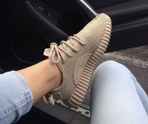 amazing, flats, and shoes image