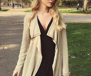 girl, style, and bryana holly image