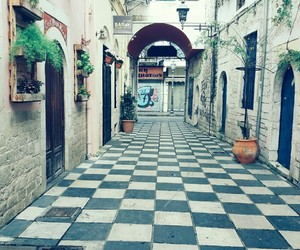 greece ioannina image
