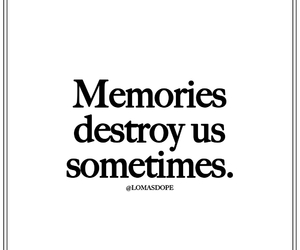 breakup, feelings, and quotes image