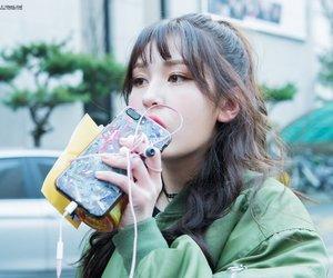 JYP, kpop, and ioi image
