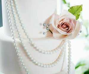 cakes - weddings image