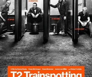 movie and t2 trainspotting image