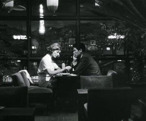 couple and hiroshima mon amour image