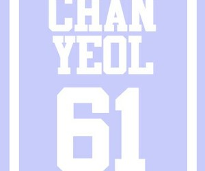 boy, exo, and wallpaper image