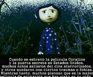 coraline movie image