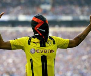 football, bvb, and hero image