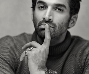 bollywood, boy, and black and white image