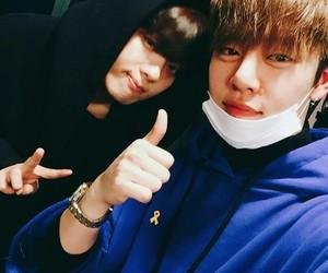 daehyun, kpop, and bap image