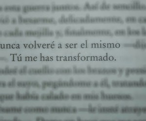 books, Finale, and frases image
