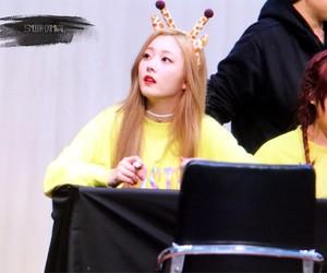 k-pop, eunwoo, and pristin image