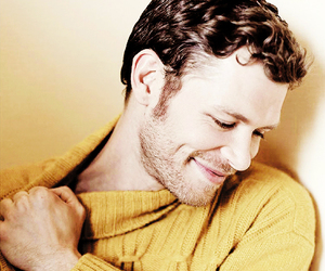 joseph morgan, The Originals, and klaus image