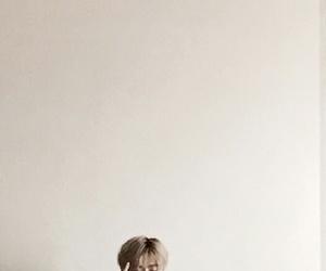 jaehyun, 재현, and nct 127 image