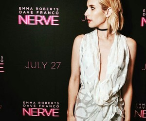 actor, emma, and nerve image
