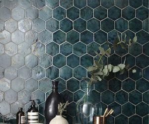 home decor and tile image