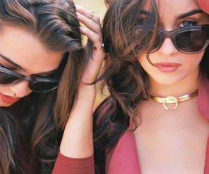 5h, lauren, and Lucy image