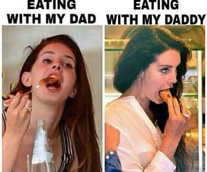 alternative, sugar, and dad image