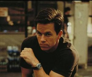 mark wahlberg and sexy image