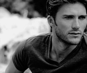 scott eastwood, Hot, and actor image