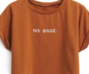aesthetic, text, and embroidery image