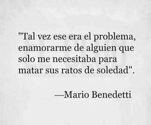 frases, books, and mario benedetti image