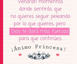 amor, fe, and frases image