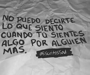 brokenheart, quotes, and frases image