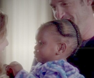 family, zola, and grey image