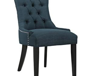 chairs, modern furniture, and contemporary chairs image