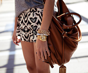 arm candy, clothes, and girl image