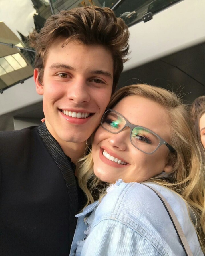 shawn, shawnmendes, and shawn mendes image